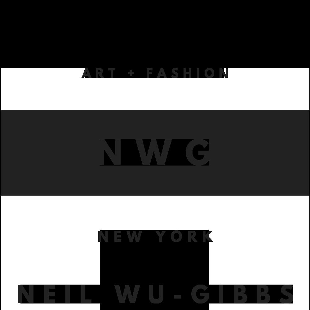 NEIL WU-GIBBS